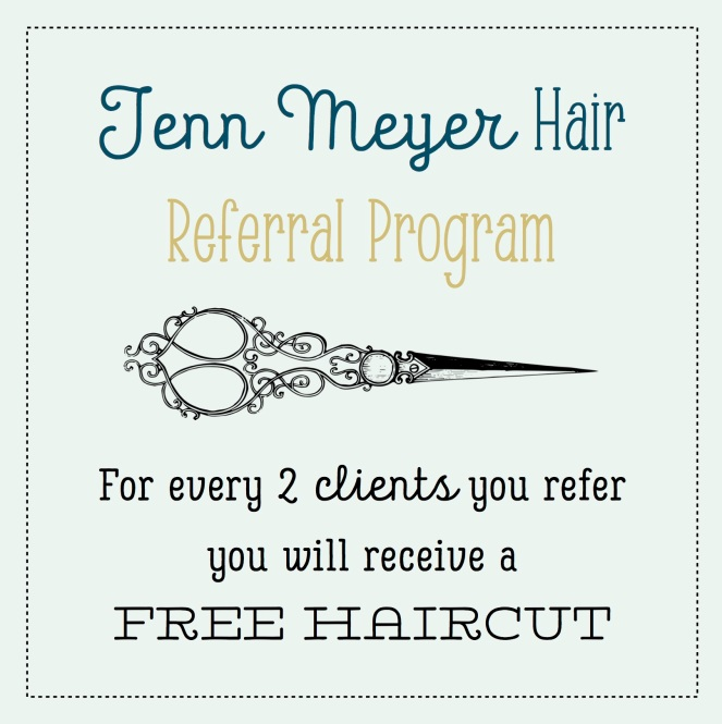 referral-flier
